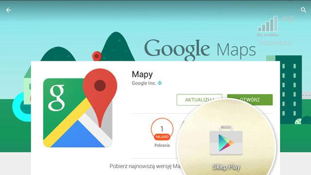 google-maps-z-material-design-oficjalnie-trafia-do-sklepu-play