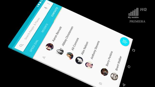 nowy-android-5-0-lollipop-nie-bedzie-zbyt-laskawy-dla-oszczednych-ekranow-amoled