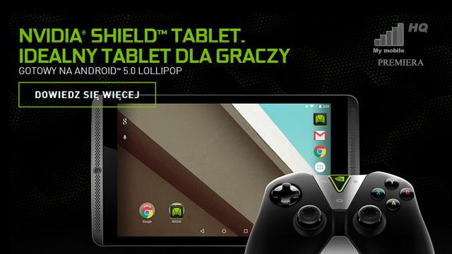 tablet-swietne-narzedzie-do-gier