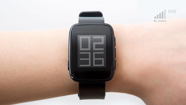 debiutuje-watpliwej-urody-smartwatch-goclever-chronos-eco
