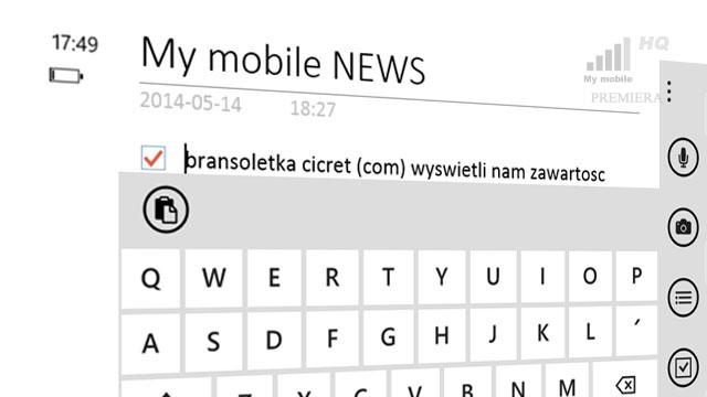 windows-phone-najgorszy-mobilny-system-operacyjny-pod-wzgledem-celowania-kursora
