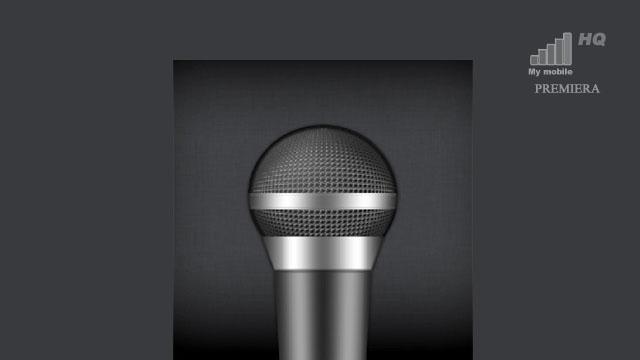 aplikacja-hd-audio-recorder-pełni-funkcje-dyktafonu-najwyzszej-jakosci