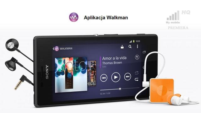 aplikacja-muzyczna-walkman-na-androida-w-formie-pliku-apk-jest-dostepna-dla-kazdego