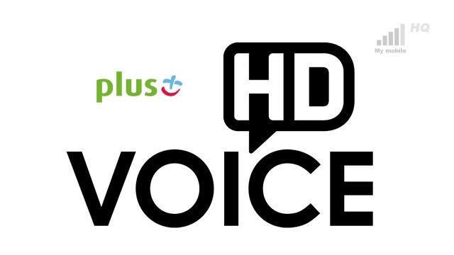 hd-voice-trafia-do-plusa