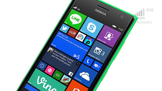nokia-lumia-735-telefon-prawie-idealny