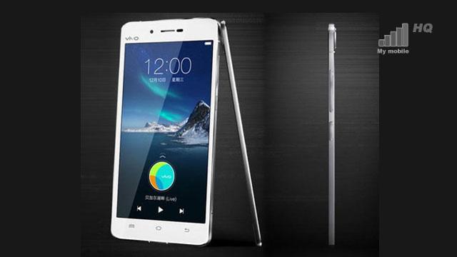 oto-nowy-najcienszy-telefon-komorkowy-swiata-vivo-x5-max