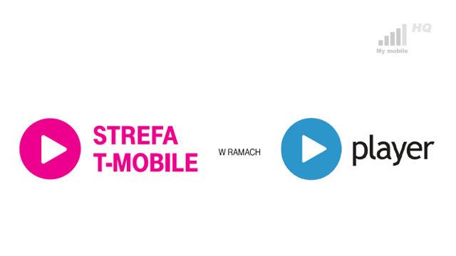 startuje-t-mobile-zone-czyli-tvn-na-zywo-w-telefonie