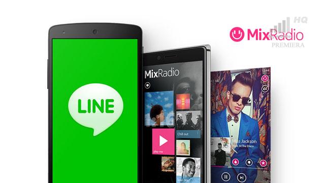 tak-zhakujemy-aplikacje-mixradio-w-windows-phone