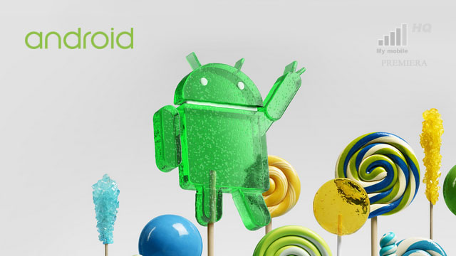 android-to-raj-dla-deweloperow-i-pieklo-jednoczesnie