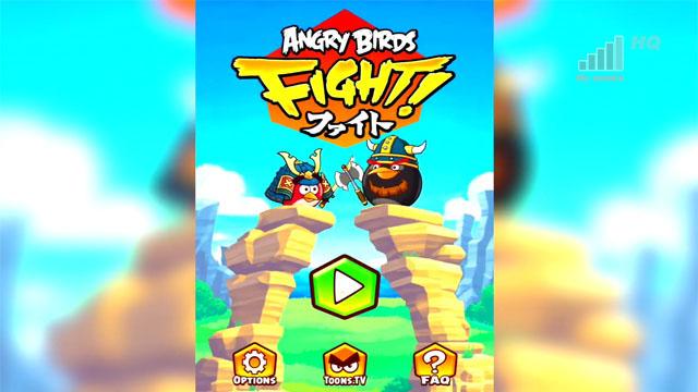 angry-birds-fight-kolejna-porazka-rovio-mobile
