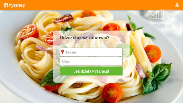 aplikacja-pyszne-pl-to-kolejny-sposob-na-prawidziwie-mobilne-zamawianie-jedzenia