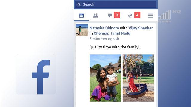 facebook-lite-to-idealna-aplikacja-dla-slabszych-androidow