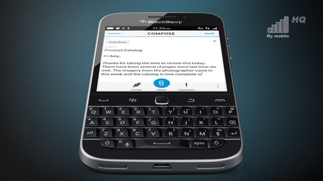 fenomenalna-klawiatura-qwerty-za-to-klienci-kochaja-blackberry