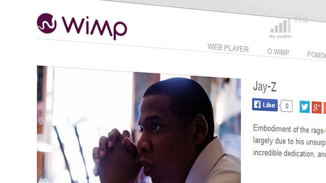 jay-z-przejmuje-usluge-streamingu-muzyki-wimp