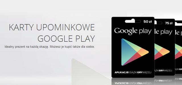 karty-podarunkowe-google-play-swietnym-narzedziem-platniczym