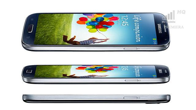 kupno-flagowego-smartfonu-sprzed-roku-lub-dwoch-lat-to-wciaz-dobry-pomysl