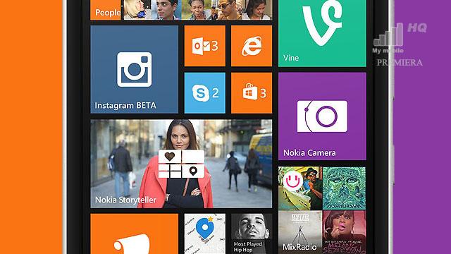 potezne-bugi-windows-phone-8-1-z-aktualizacja-lumia-cyan
