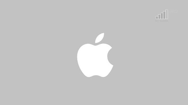 apple-zgarnia-prawie-wszystkie-zyski-na-rynku-smartfonow-dla-siebie