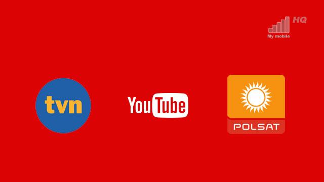 czesciej-ogladamy-youtube-niz-tvn-czy-polsat