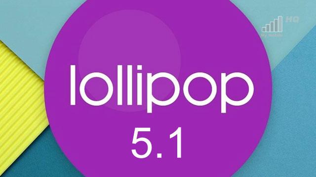 debiutuje-android-5-1-lollipop