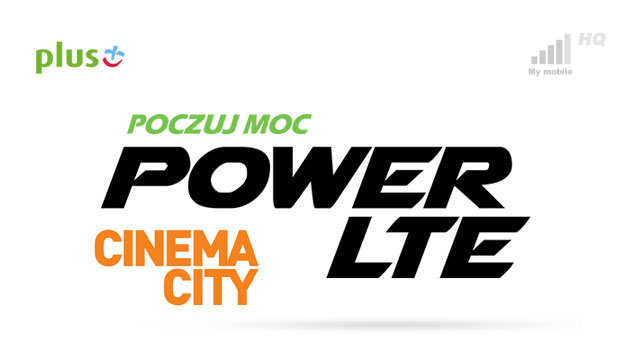 plus-wraca-na-tron-lte-kosztem-play-i-rozdaje-darmowe-bilety-do-kina-cinema-city