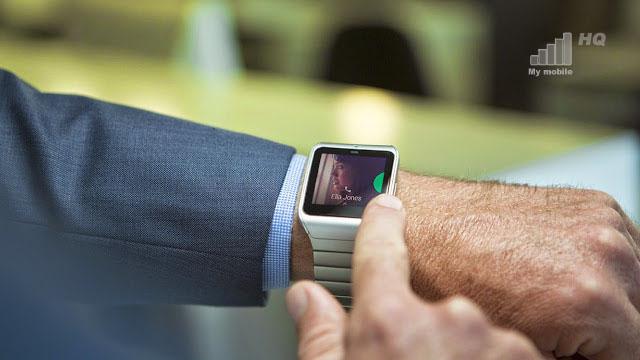 smartwatche-sie-nie-sprzedaja