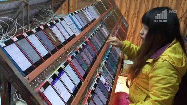 tak-wyglada-pozycjonowanie-aplikacji-w-sklepie-app-store-od-kuchni