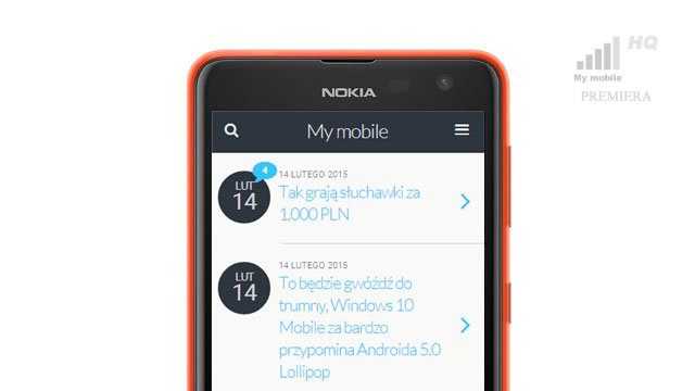 debiutuje-wersja-mobilna-my-mobile