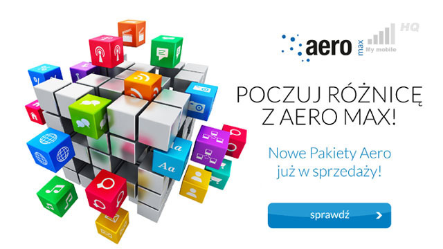 aero2-max-stawia-na-nowe-platne-pakiety-internetowe-z-wiekszym-transferem
