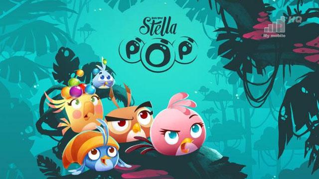 angry-birds-stella-pop-to-nowy-pomysl-rovio-mobile-na-rozgrywke