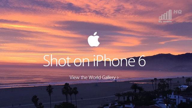 apple-nie-przestaje-zaskakiwac-swoimi-pomyslami