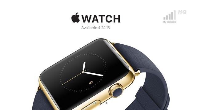 kosmiczne-ceny-apple-watch-najdrozsza-wersja-tego-inteligentnego-zegarku-kosztuje-bagatela-65-000-pln