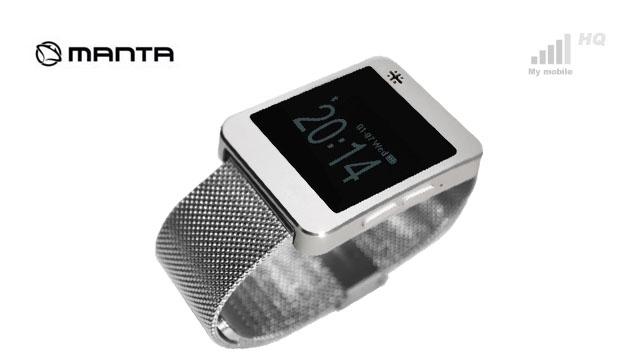 manta-tym-razem-prezentuje-duzo-ladniejszy-smartwatch-model-swt201