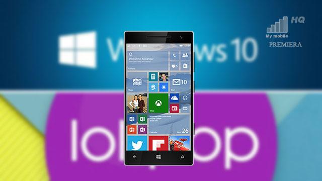 moze-i-faktycznie-obsluga-androidowych-aplikacji-nie-jest-glupim-pomyslem-w-windows-10-mobile