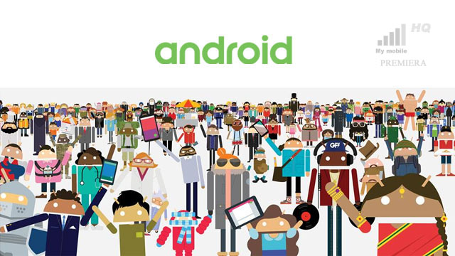 na-poczatku-jest-super-a-pozniej-tragedia-takie-niestety-sa-androidy