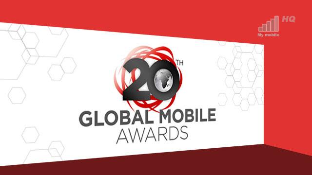 nagrody-global-mobile-awards-2015-rozdane-znamy-najlepsze-telefony-roku