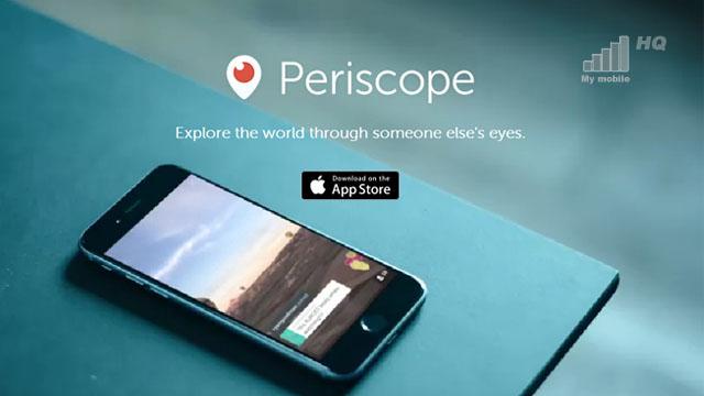 periscope-genialna-aplikacja-do-transmisji-obrazu-na-zywo-live-z-komunikatorem-w-tle