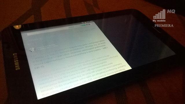 pol-roku-z-tabletem-samsung-galaxy-tab-3-7-0-lite-jednym-slowem-tragedia