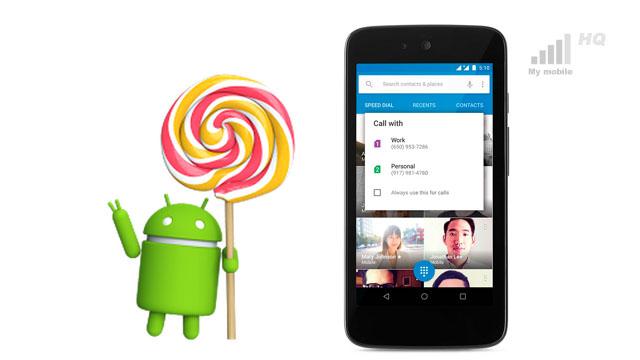 poznaj-oficjalne-nowosci-androida-5-1-lollipop