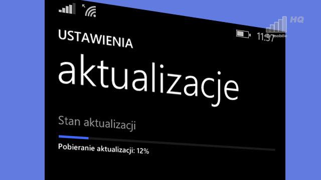 projekt-milkyway-usprawni-aktualizacje-windows-10-mobile