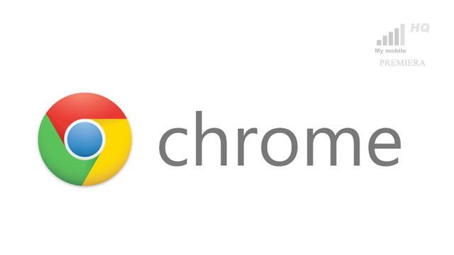 przegladarka-google-chrome-na-androida-jest-w-tej-chwili-nieuzywalna