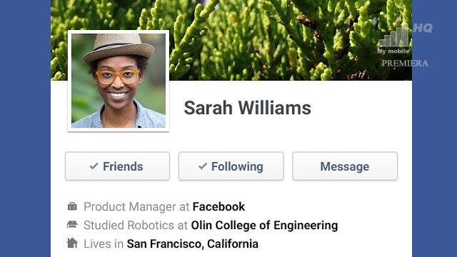 przeswietlanie-osob-na-facebooku-to-norma