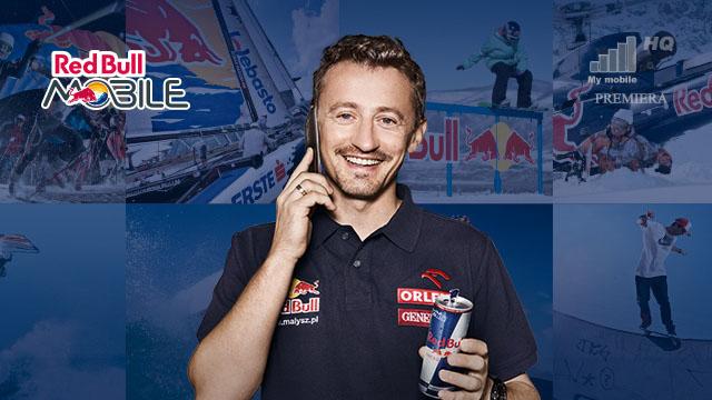 red-bull-mobile-wciaz-najlepsza-siecia-komorkowa-w-polsce