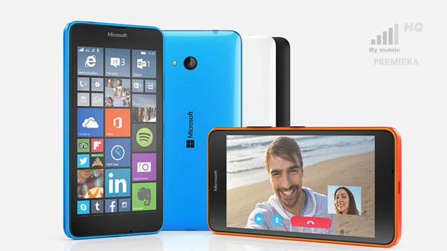 smartfony-z-androidem-ios-oraz-windows-phone-wysylaja-dane-lokalizacyjne-nawet-po-wylaczeniu-funkcji-gps