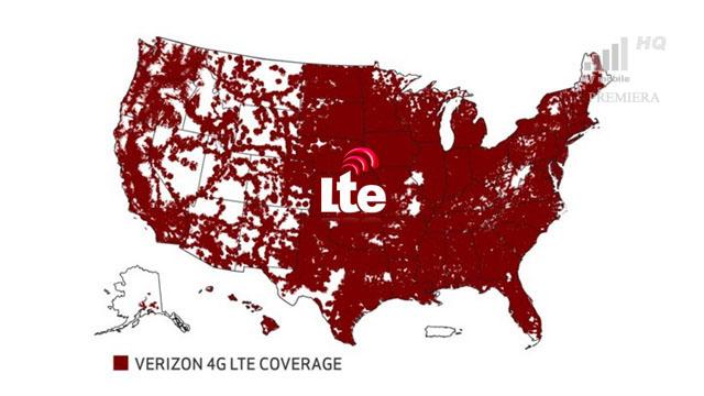 spelnil-sie-amerykanski-sen-98-procent-mieszkancow-usa-w-zasiegu-lte-a-w-plusie-juz-90-procent-klientow