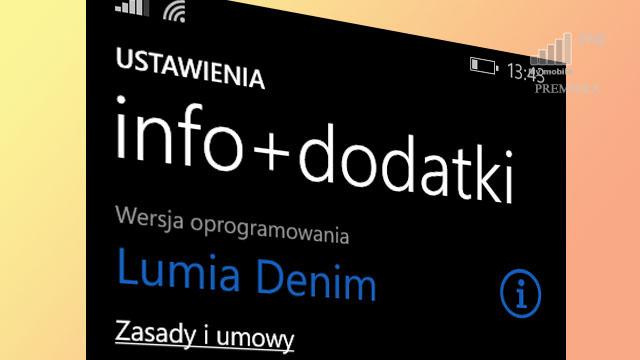 to-jest-najwieksza-wada-aktualizacji-lumia-denim