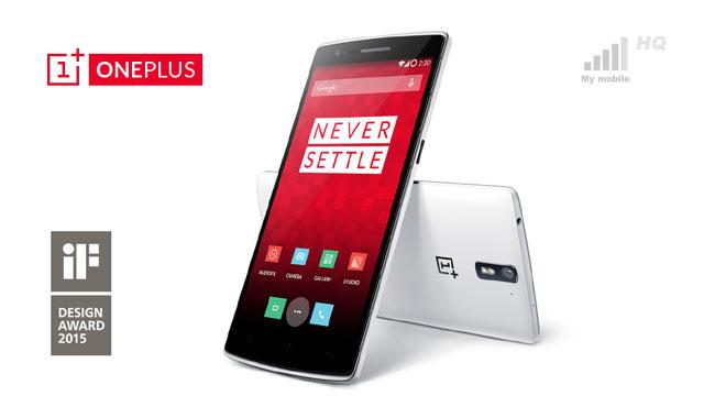 znamy-juz-oficjalne-ceny-chinskich-smartfonow-oneplus-1-w-polsce