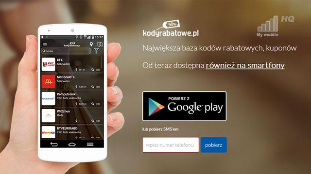 aplikacja-kodyrabatowe-pl-dobry-sposob-na-oszczedzanie