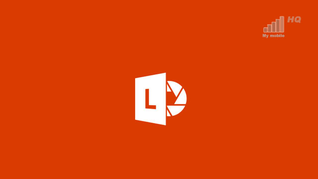 aplikacja-office-lens-dostepna-teraz-na-trzy-czolowe-platformy
