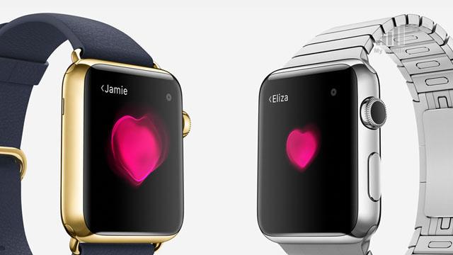 apple-watch-wyprzedal-sie-na-pniu